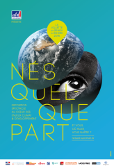affiche_nes_quelque_part_23_10_2015-reduction.png