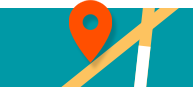 gmaps-icon.png