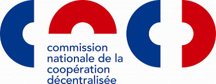 cncd_source_france_diplomatie.png