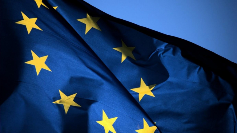Drapeau Union europenne.jpg