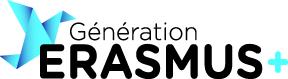 logo-generation-erasmus.jpg